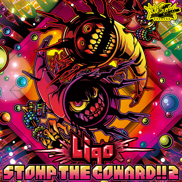 liqo-stomp-the-coward-2-jacket